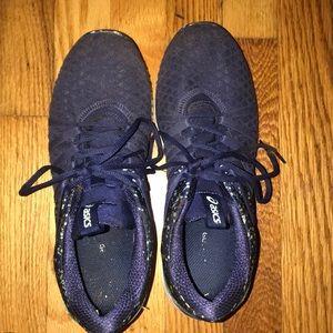 ASICS Training Sneaker